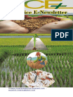 1st December ,2018 Daily Global Regional Local Rice E-Newlsetter