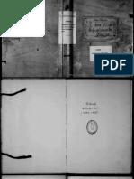 11 Defunciones 1893-1902