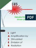 laserppt-160502044432.pdf