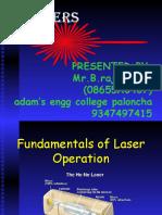 laserppt-160502044432