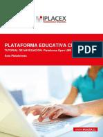 Tutorial Navegacion Plataforma2018 (1)