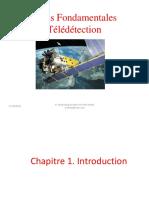 cours vsat pdf