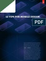12_Tips_Mobile_Design.pdf