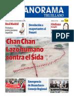 PDF Trujillo