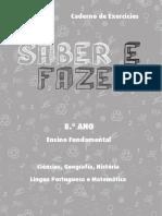 saberefazer8ano-testes varias disciplinas.pdf