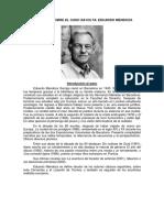 savolta.pdf
