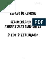 Pendientes 1º ESO.pdf