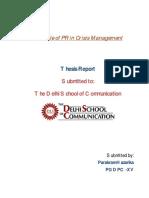 PR & Crisis.pdf