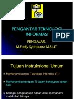 35762114-kuliah-1-pengantar-ti-updated1-2.pdf