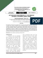 F-08_AKTIVASI-DAN-KARAKTERISASI-FLY-ASH-SEBAGAI-MATERIAL-ADSORBEN-LIMBAH-TIMBAL_Nanik-Dwi-Nurhayati.pdf