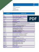 pert-2004-1