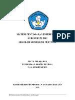 1. Modul Agama Buddha230118.pdf