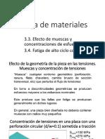 Fatiga_de_Materiales___2