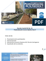 COMITÉ IDU No. 16 AGOSTO.pptx