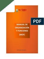 MOF-RESTAURANTE-EL-PAISA-2017.docx