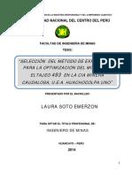 TESIS FINAL FINAL DE EMERZON PARA IMPRIMIR.pdf