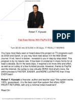 NLP ebook Very Practical Tips for building Wealth.pdf