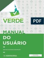 manual transcrtor