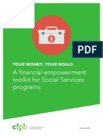 201603_cfpb_your-money-your-goals_toolkit_english.pdf