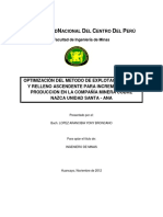 Lopez Arancibia