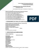 CASTEDO Y OTROS(1999)_Enseñar y Aprender a Leer