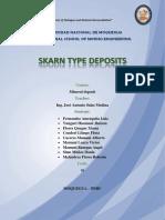 Skarn - Ingles.pdf