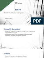 Chap1- Introduction_a_la_Gestion Des Projets (1)