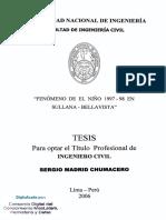 madrid_cs.pdf