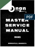 master service manual!!!!!!!!!!!!!!!!!!!!!!!!!!!!!!!!!