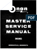 Atwood Water Heater Service Manual | Thermostat | Water Heating