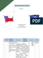 planificaciones 3 a 6 informatica  1
