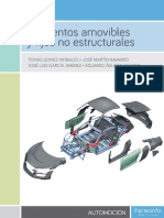 Elementos moviles del motor.pdf