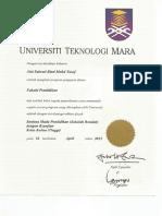 OFFICIAL TRANSCRIPT2.pdf
