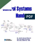 6655_control_handout.pdf