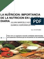 LA NUTRICION 1.ppt