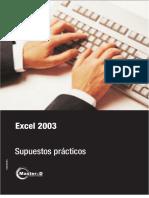 ejercicios prácticos excel 2003.pdf