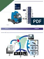 Volvo EMS.pdf