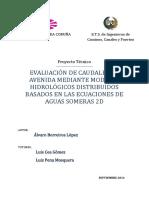 ProyectoTecnico_AlvaroBorreiros.pdf