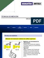 Técnicas de Medición MORENO.ppt