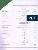 Mecanico de fluir.pdf