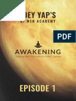 ActionGuide-Episode1-Awakening.pdf