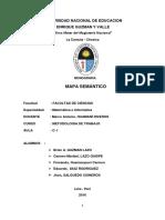 Modelo Monografia 1