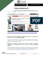 Producto 1 administracion.docx