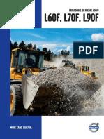 Folletodeproductoconespecificaciones.pdf