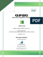 guia_de_usuario_gpec_2012.pdf