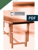 MiniTec Conveyors[1]
