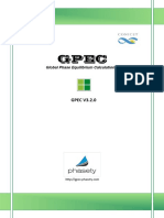 manual de usuario gpec 2012