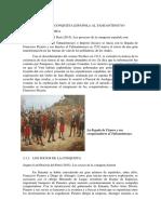 Capitulo II Historia