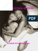 260851320-Karin-Kalmaker-Si-El-Destino-Quiere.epub