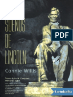 Los suenos de Lincoln - Connie Willis (1).pdf